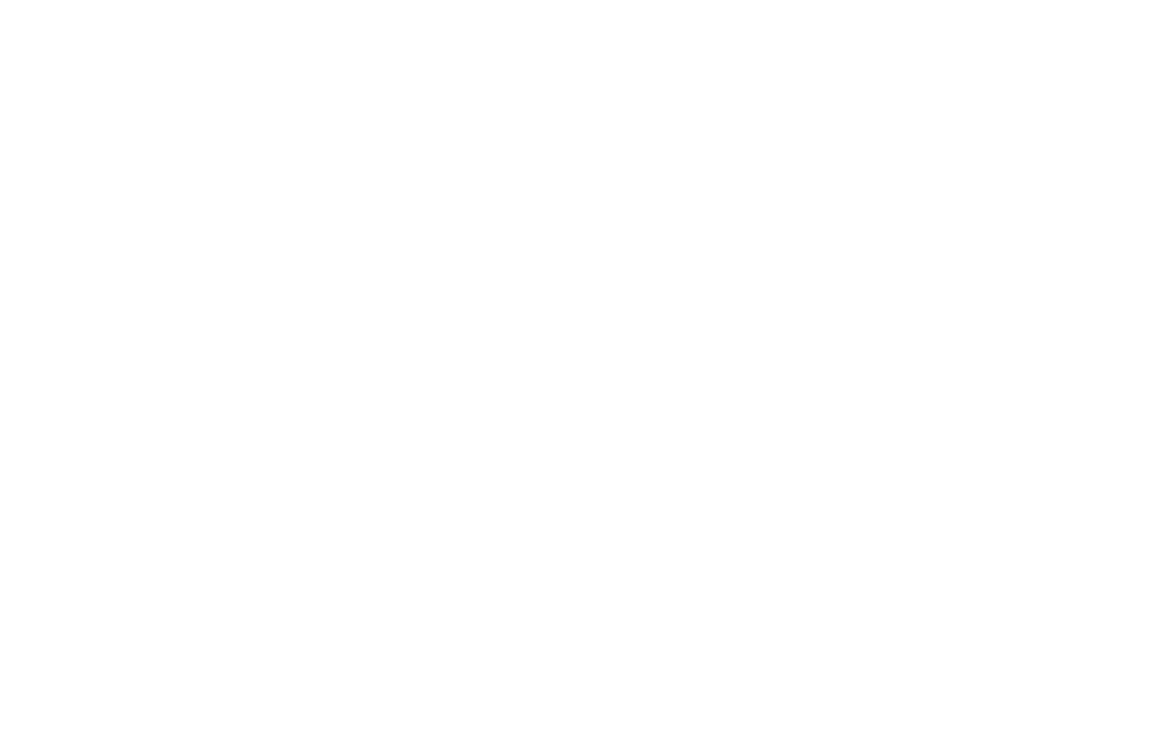 LIV on the Green